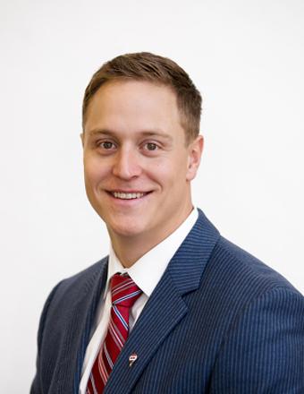 Tyler R. Wanzeck