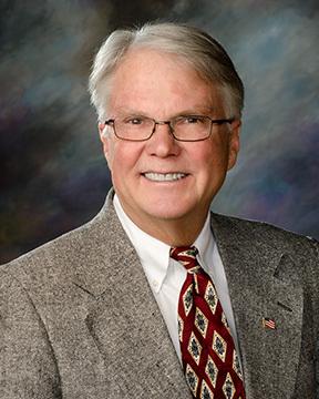 Pete Traynor