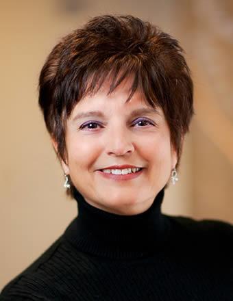 Marjorie Genova