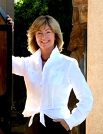 Patti Poschman