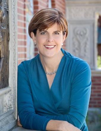 Jen Karber