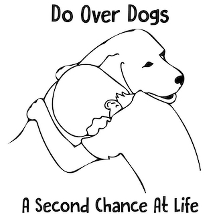 Do Over Dogs