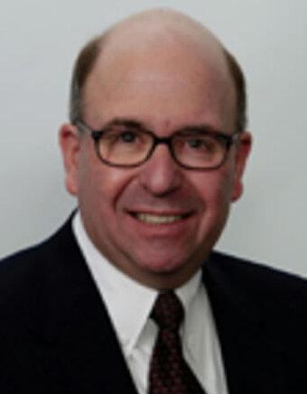 Phil Haas