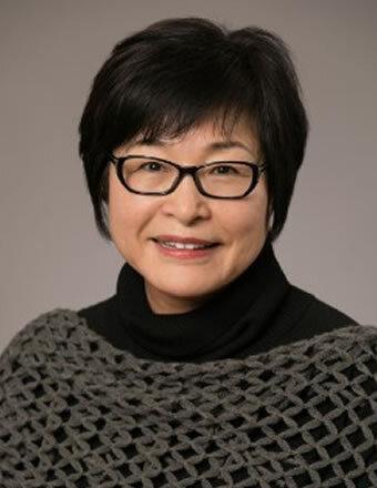 Kelly Kim