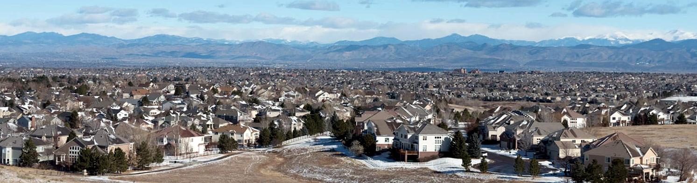 Pinery Glen Real Estate