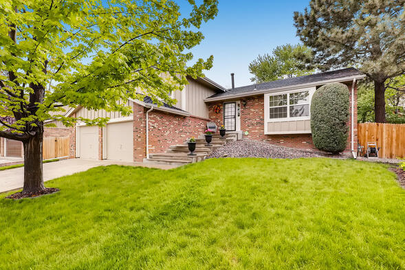 6061 S Lima Way, Englewood, CO   80111