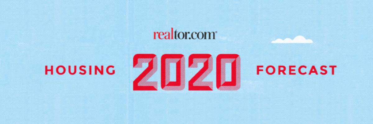 2020 Housing Market Predictions