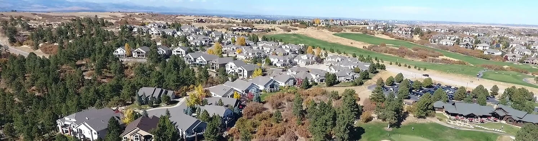 Steve Sells Colorado Homes