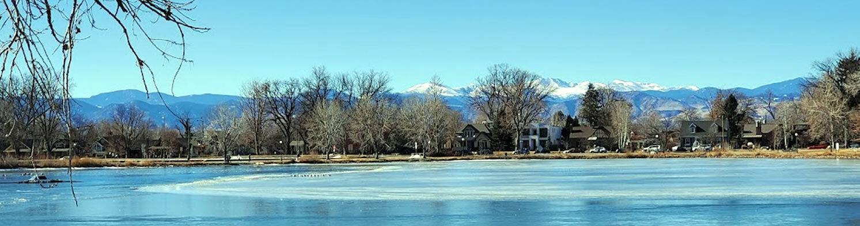 Siena in South Aurora, Colorado