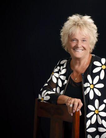 Marilyn Brath