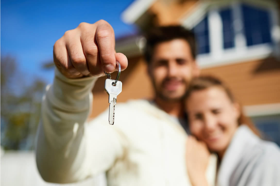 Best Real Estate Broker in Colorado Mike Dovel