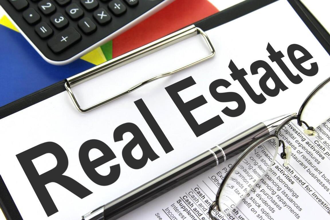 Investment Properties - Rentals