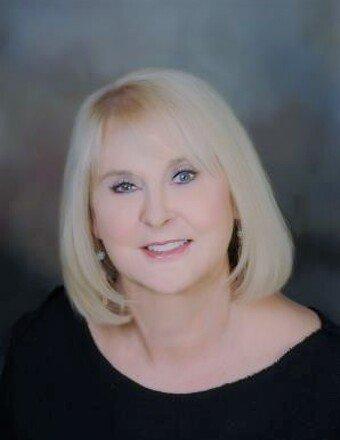 Vicki Mahan