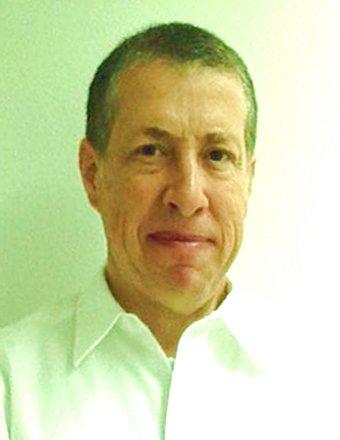 Aaron Joseph