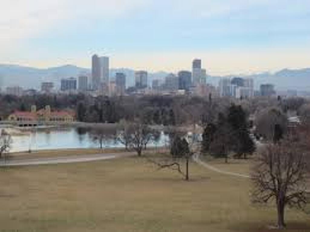 The attack of Denver's neighborhoods by Denver's city council, developers and the mayor