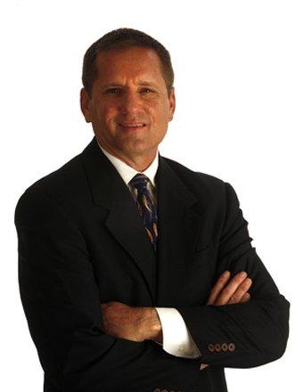 Steve Zaleski