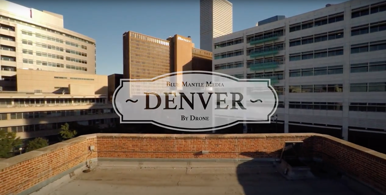 Want to escape the busy city? , Hidden in the Southern Suburbs of Denver