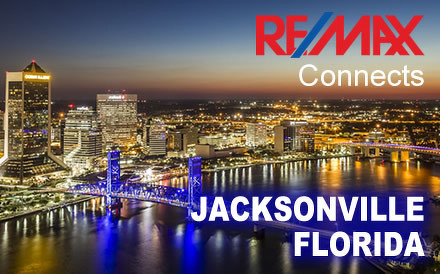 RE/MAX Connect, Florida