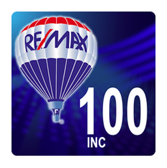 Homendo welcomes RE/MAX 100 as a Charter Broker
