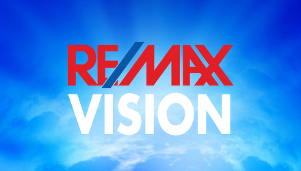 RE/MAX Vision Sees 20/20 With Homendo