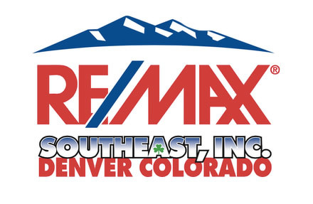 RE/MAX Southeast joins  the Homendo network