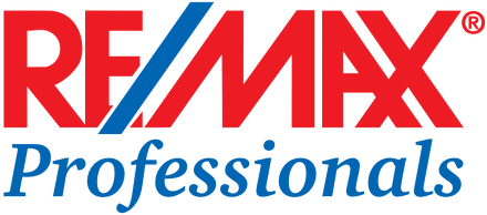 RE/MAX Professionals joins the Homendo Brokers Network