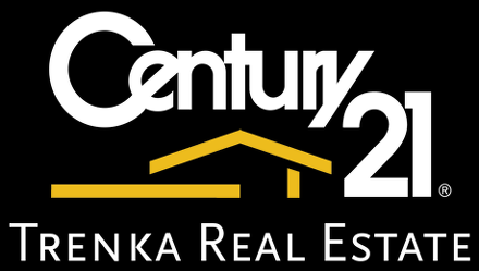 Century 21 Trenka Real Estate jumps on the Homendo bandwagon