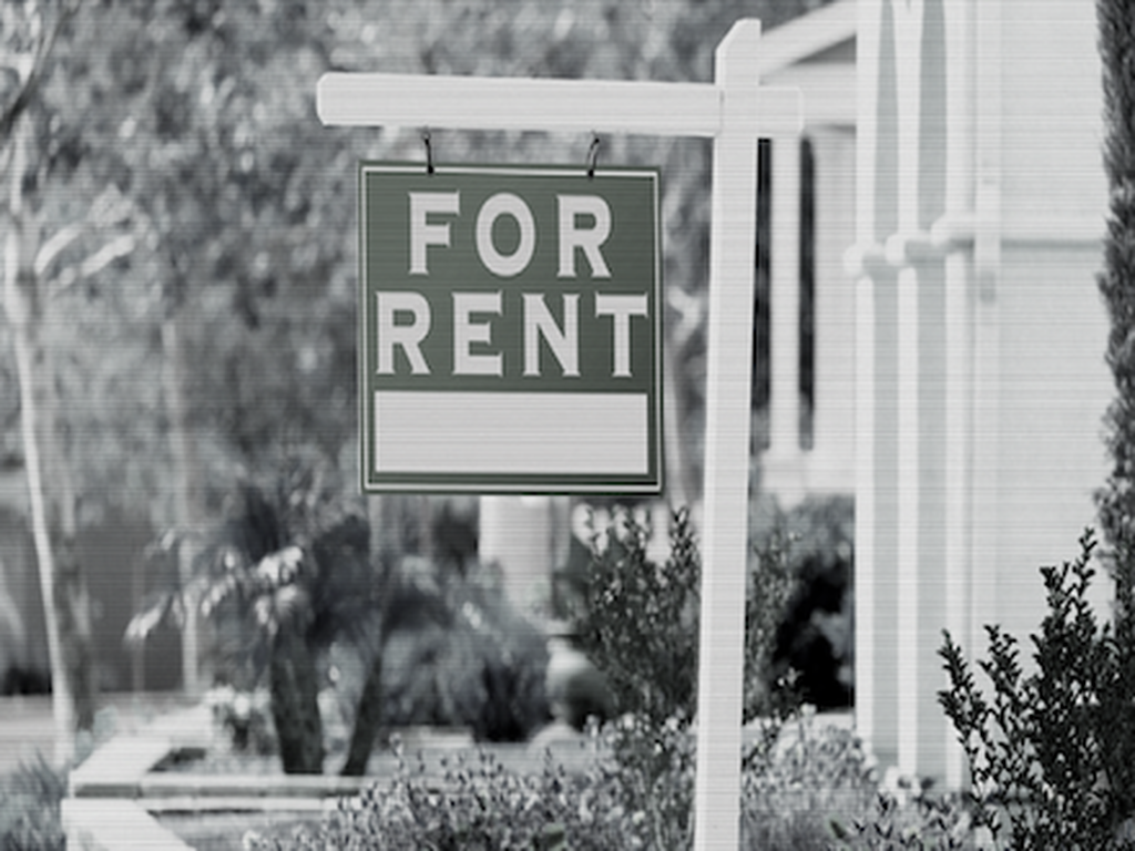 Planning to rent? things you need to be aware of Today's realities