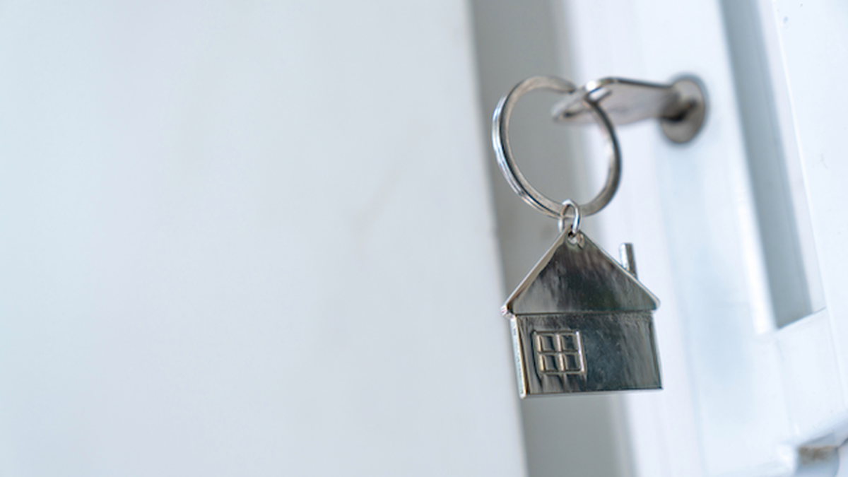 Rent prices increase dramatically once again: CoreLogic