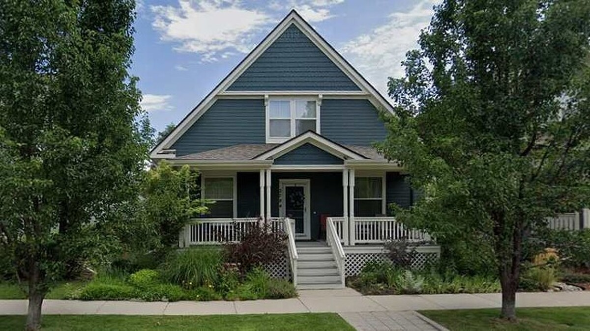 Fear of loss hits Denver housing market?