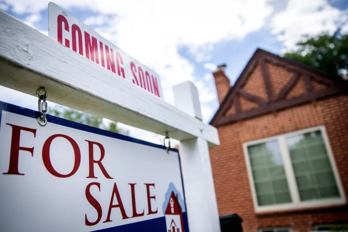 Despite Covid-19, Colorado's housing market broke records this summer