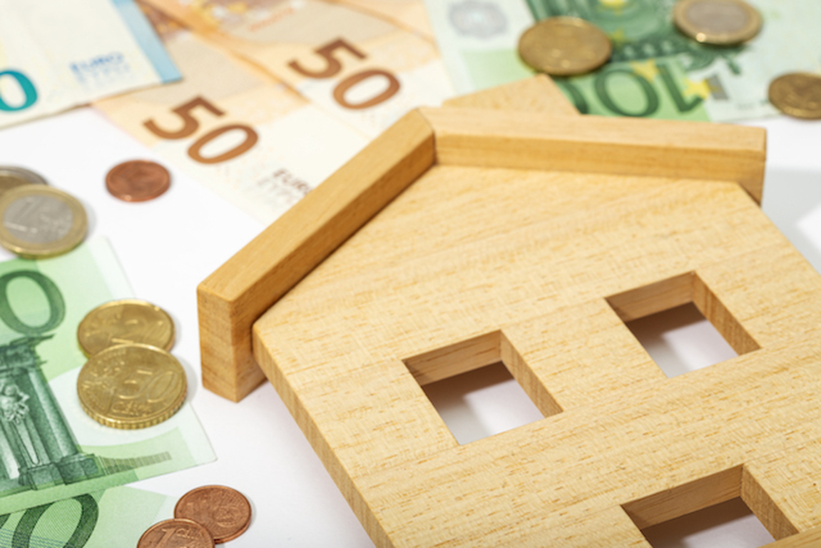 CoreLogic: Average homeowner gained 19.6 percent in equity last year