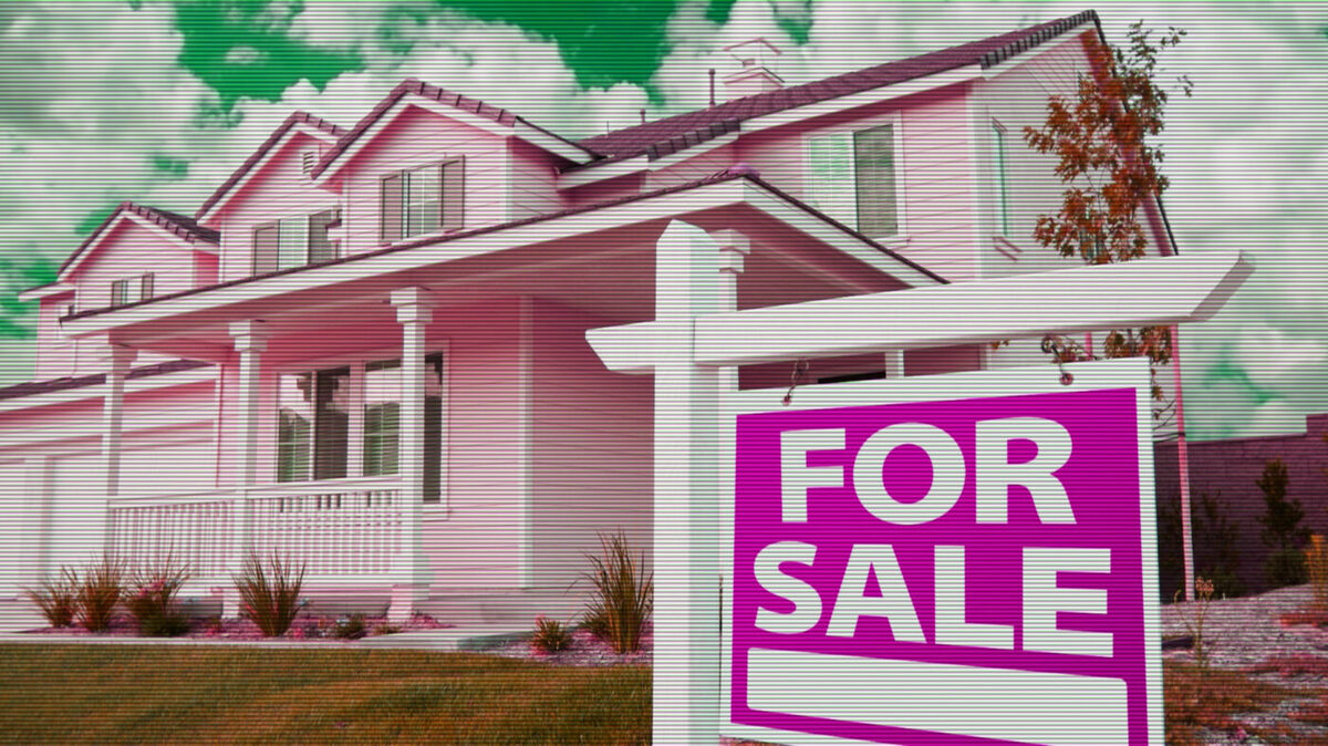 Why sellers need a real estate agent: 7 risks home sellers takes when they go it alone
