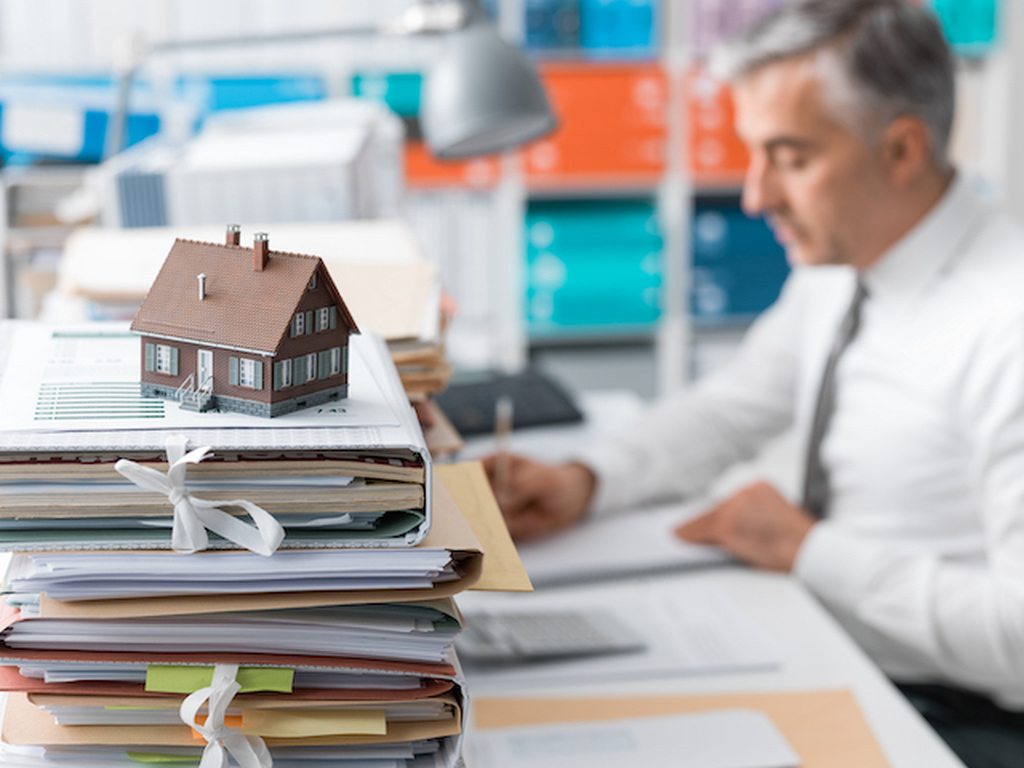 What mortgage loan is best for you?