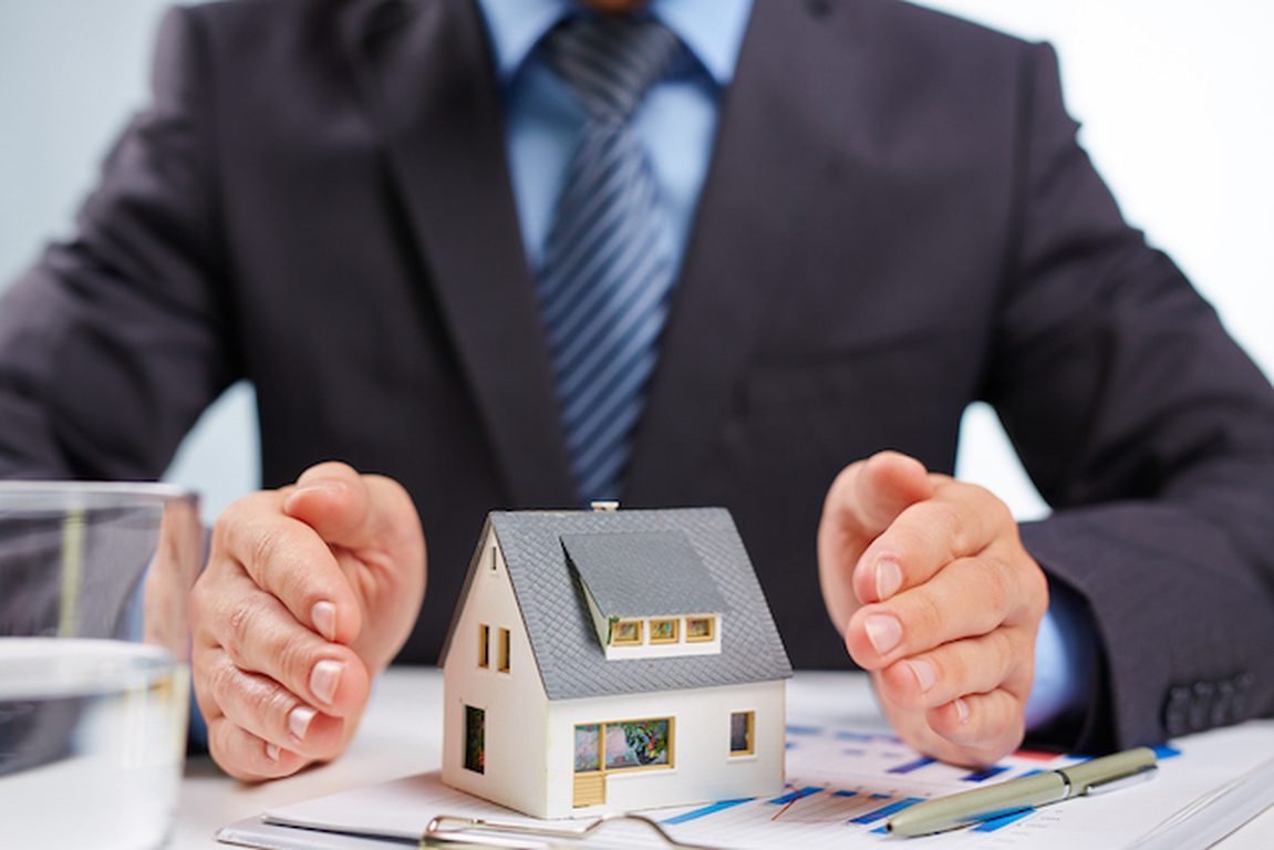 Mortgage Rates remain stable as virus continues