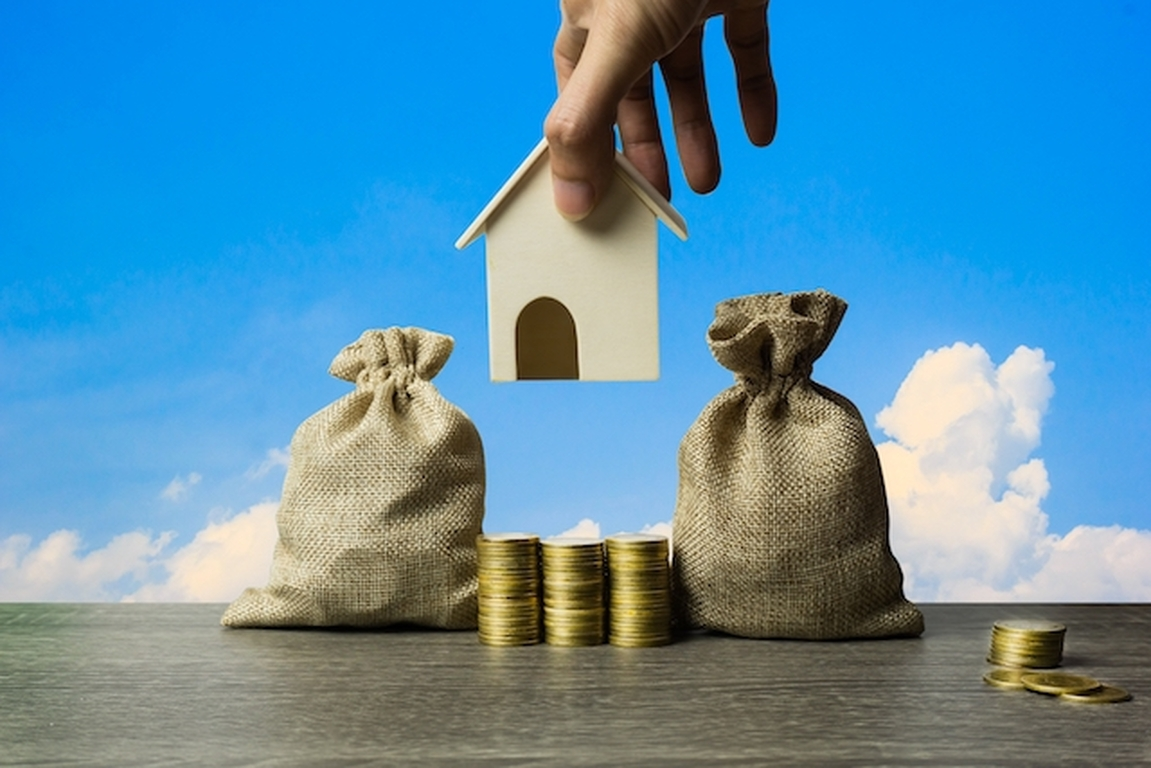 Co-ownership: the next trend in second home sales
