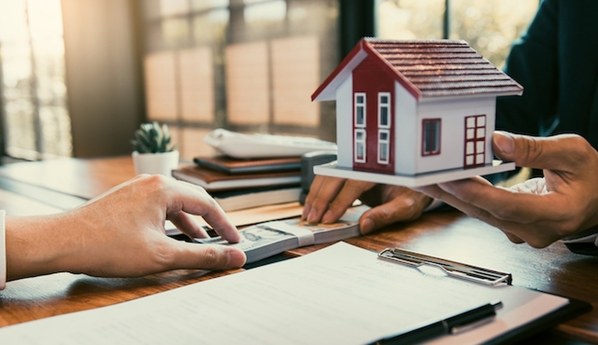 Micro-investing in real estate: what you need to know