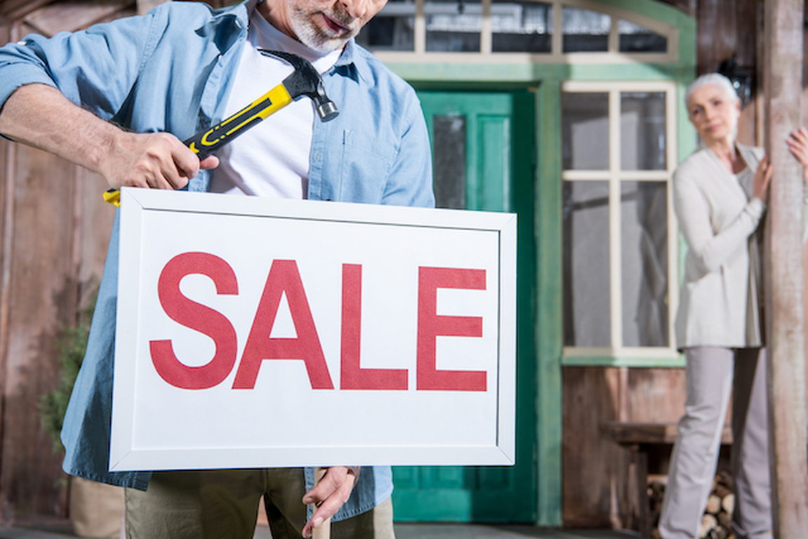 Home sales expected to stay strong this fall: MoxiWorks