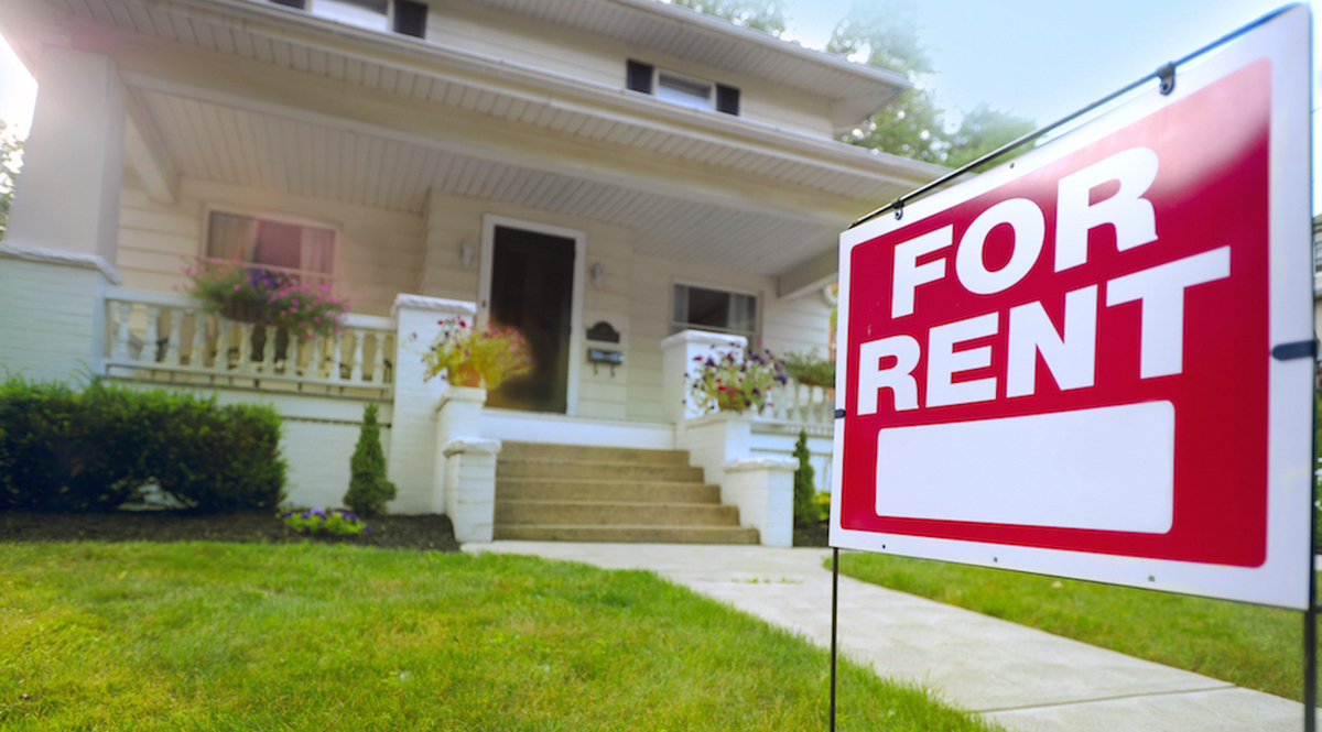 5 Tips to rent out your property in colorado springs