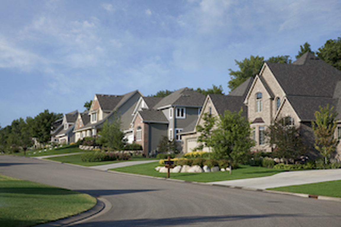 Will rising mortgage rates affect appetite for homebuying?