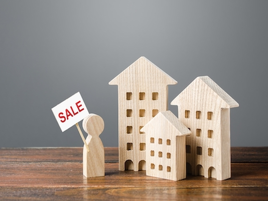 concern grows among lawmakers, economists about growing home prices squeezingout buyers