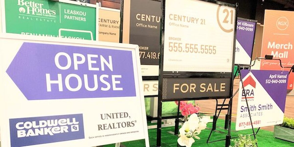 Baby boomers, millennials optimistic about current housing market