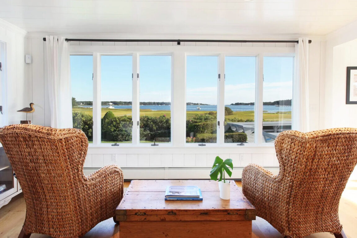 Tips for preparing a vacation home for sale