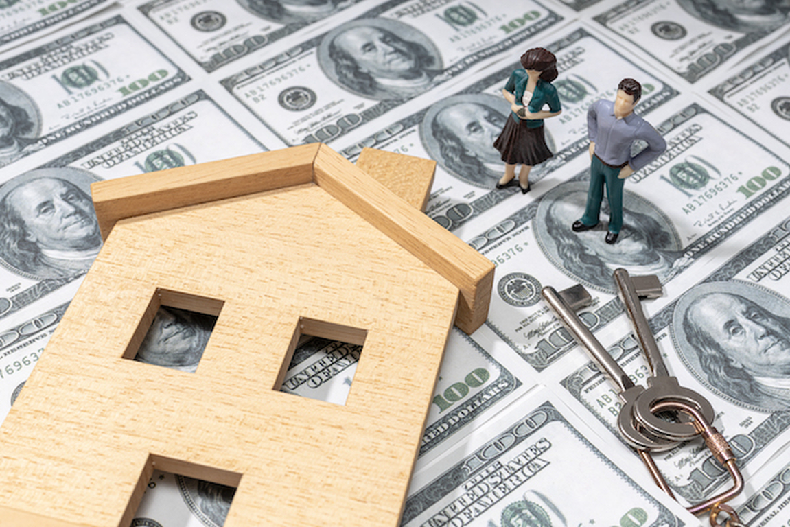 Housing inventory slows in august as seasonality trend continues