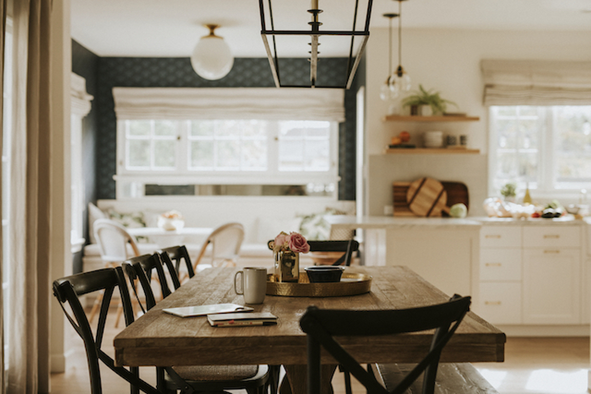 Is staging your home for sale worth the effort?
