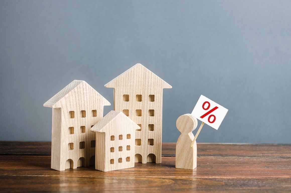U.S. Home price growth experiences biggest gain in a generation