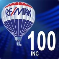 RE/MAX 100, Inc.