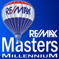 RE/MAX Masters by Homendo