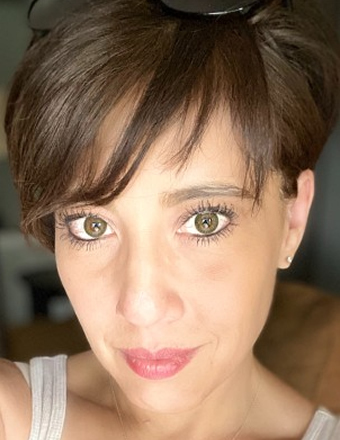 Andrea Korting
