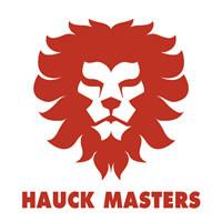 Hauck Masters Team
